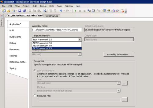 Change_script_framework.png