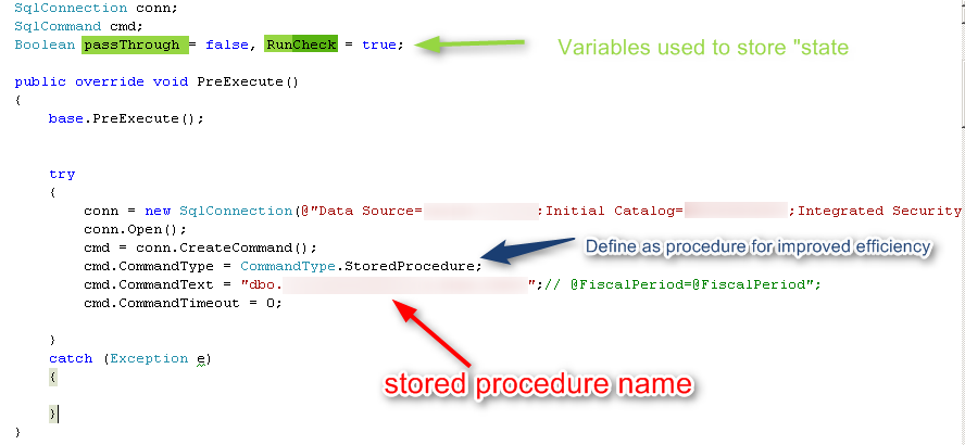 validating_inline_preexecute.png