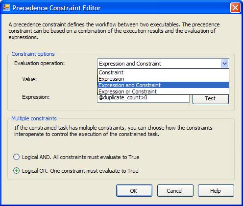 precedence_constraint_eval.png