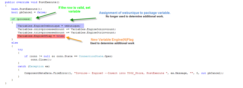 SSIS_Data_Flow_Paths_3.png