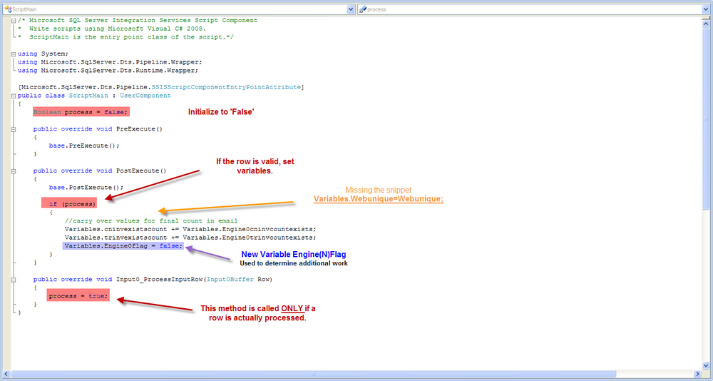 SSIS_Data_Flow_Paths_2.png