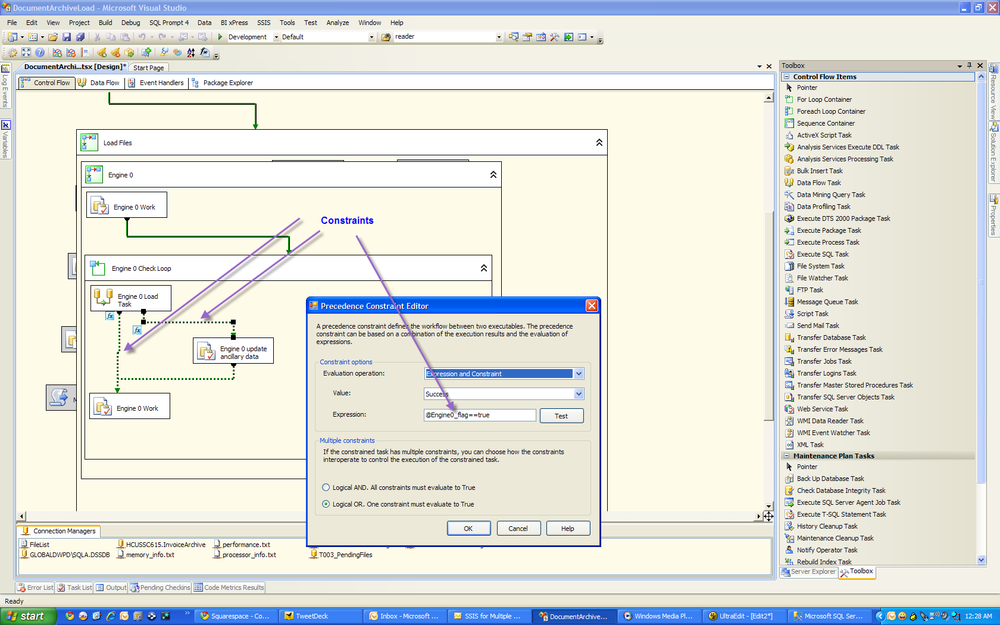 SSIS_Data_Flow_Paths_4.png