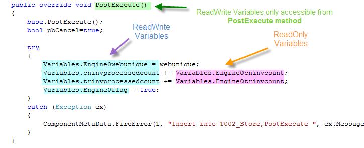 Variables_from_Script_dest_gotcha_3.png