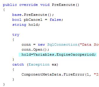 Variables_from_Script_dest_gotcha_4.png