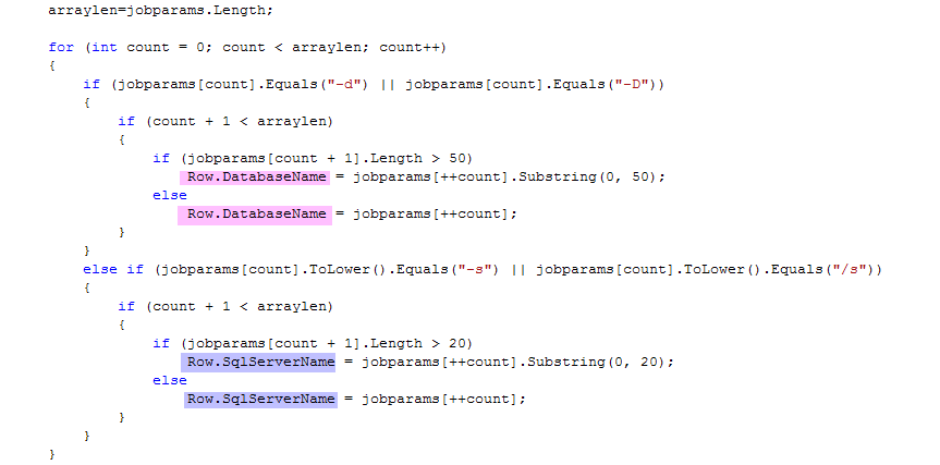 Large_Char_In_Script_Task5.png