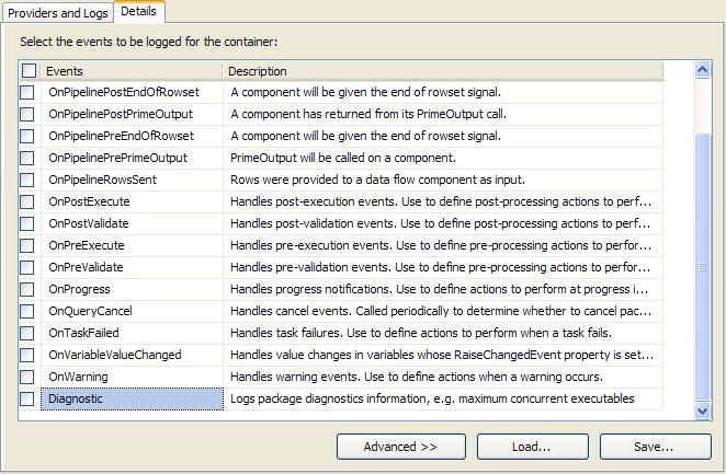 SimpleSeries_DataFlow_Misc_Properties_2.png