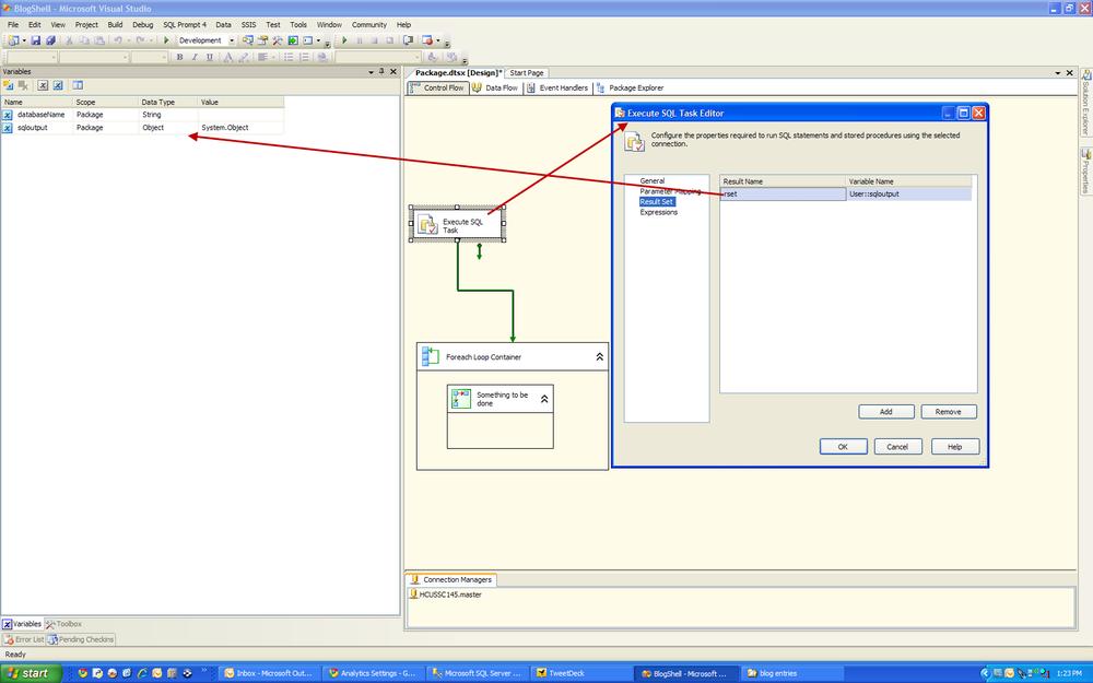 SimpleSeries_SQLTask_ForEachLoop_ResultSet.png