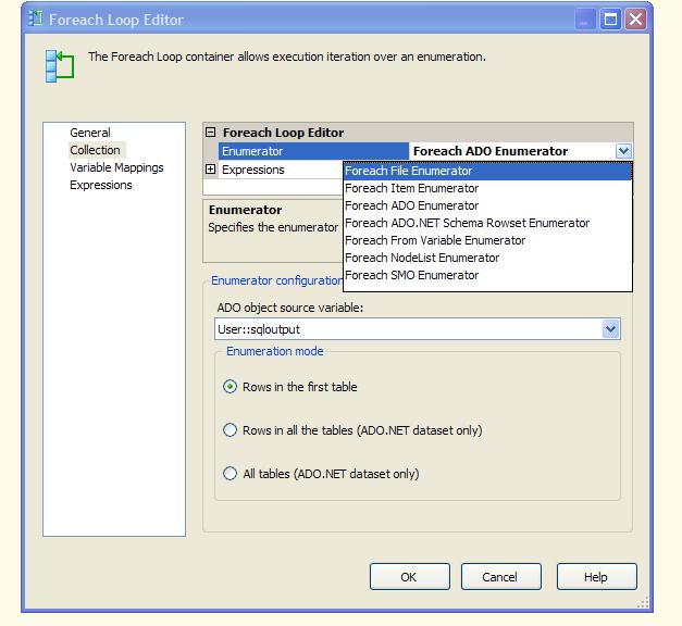 SimpleSeries_SQLTask_ForEachLoop_Enumerator.png