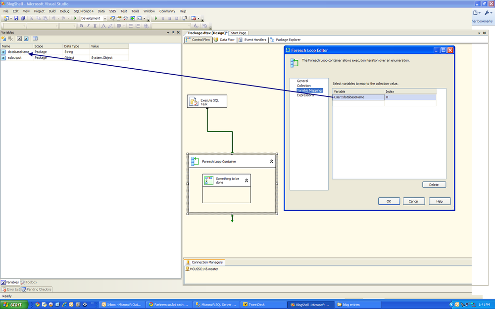 SimpleSeries_SQLTask_ForEachLoop_VariableMapping.png