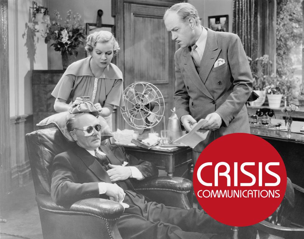 Crisis-Communications!-shutterstock_94123465.jpg