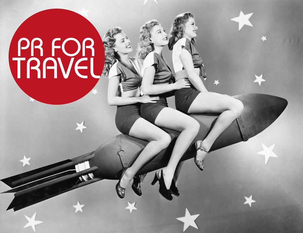Daring-PR-for-Travel!-shutterstock_92359015.jpg