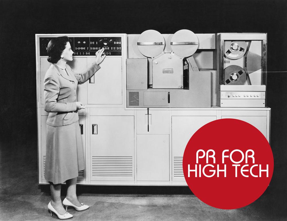 PR-for-High-Tech!shutterstock_94006795.jpg