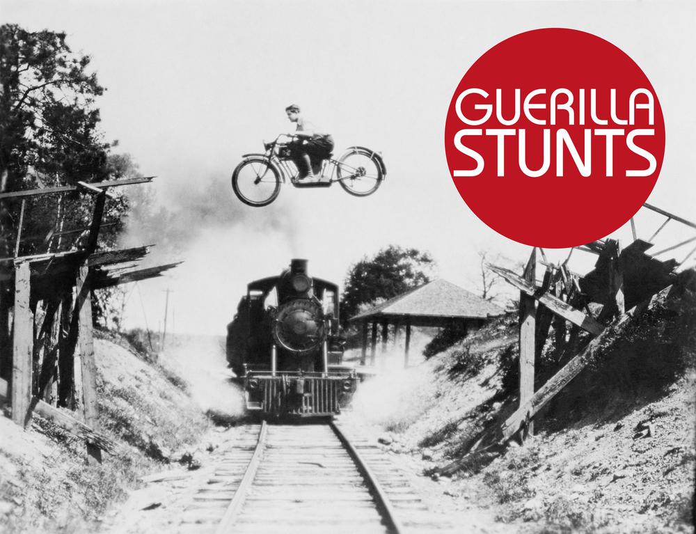 Guerilla-Stunts!-shutterstock_94604020.jpg