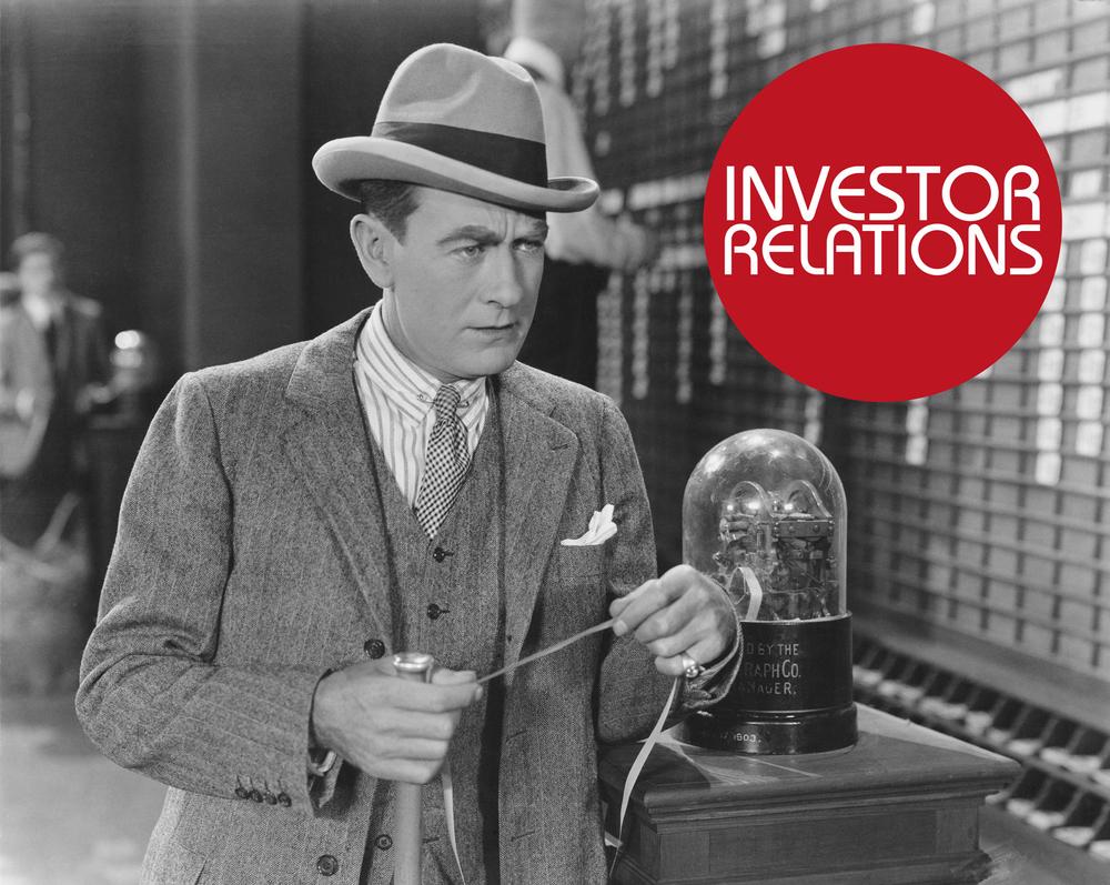 Investor-Relations!shutterstock_94006852.jpg