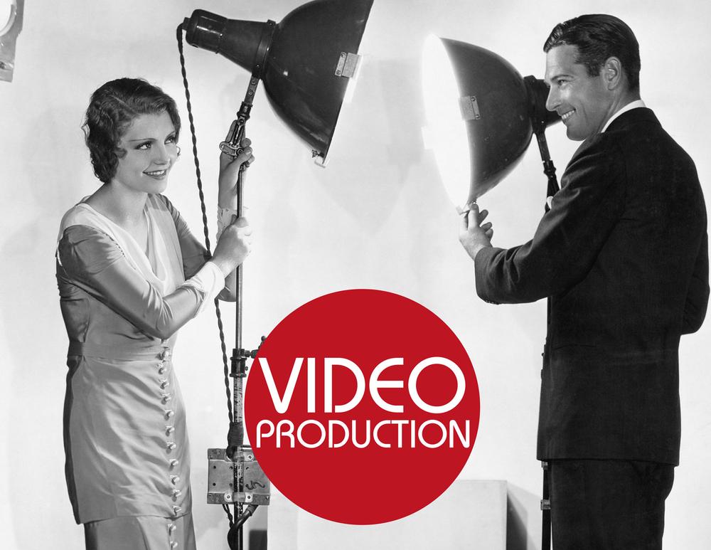 Video-Production!-shutterstock_100452421.jpg