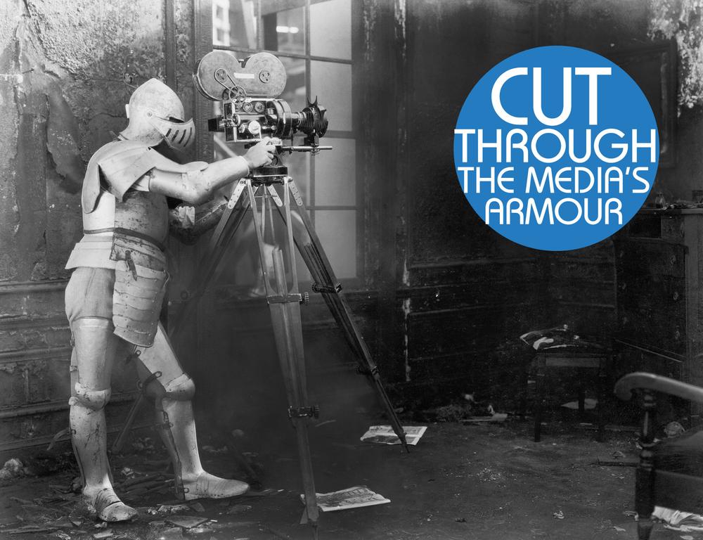 Cut-through-the-Media's-armour!-shutterstock_92434294.jpg