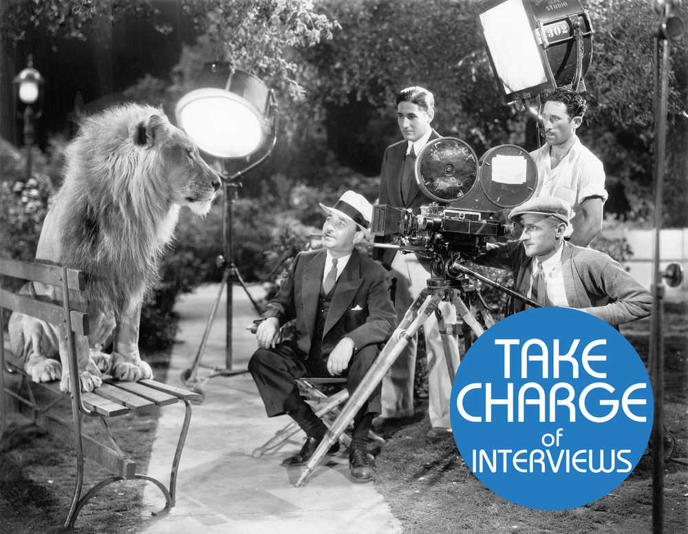 Take-Charge-of-Interviews!-shutterstock_92423836.jpg