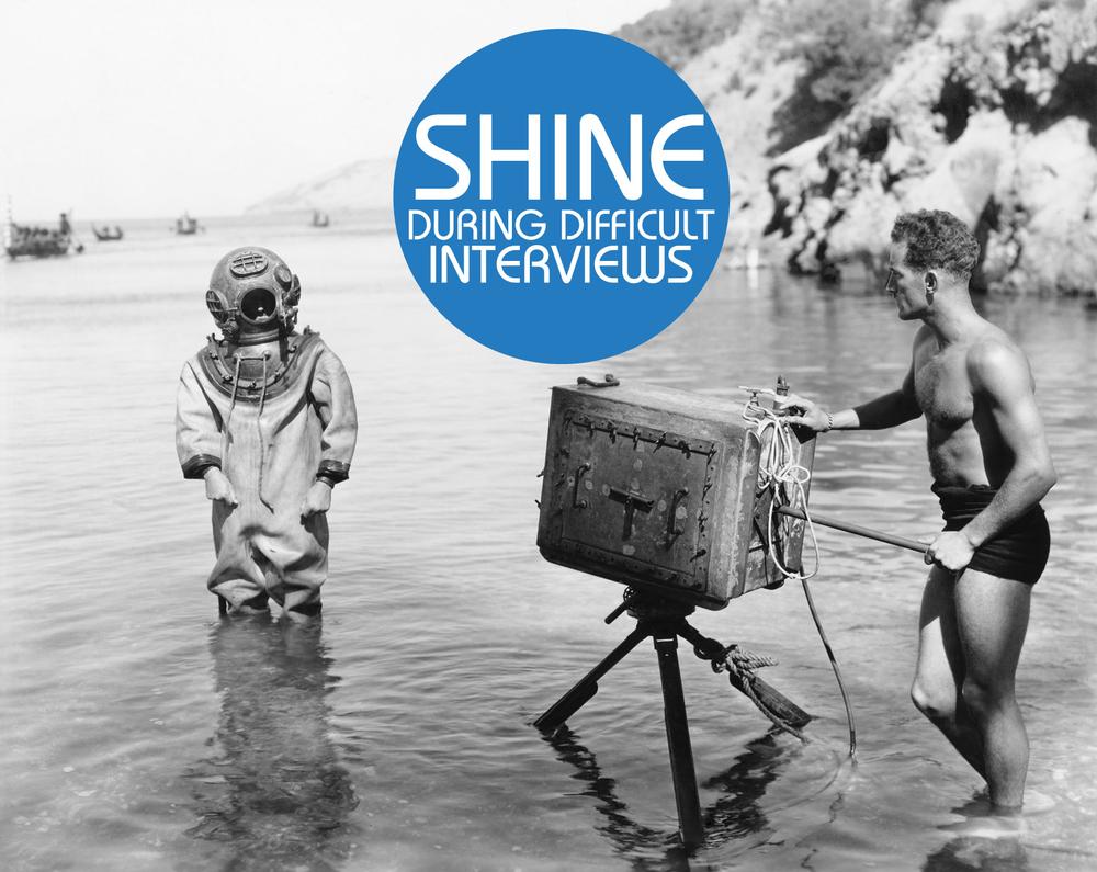 Shine-during-difficult-interviews-shutterstock_92578480.jpg