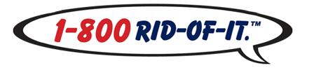 1-800Rid-Of-IT