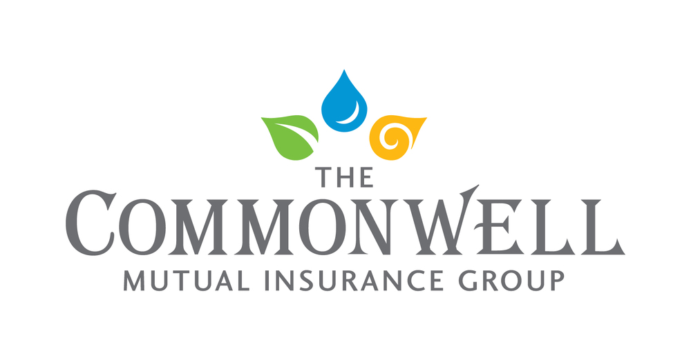 commonwell_logo.jpg