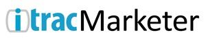 itracMarketer.jpg