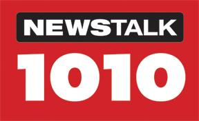 Newstalk_1010.png