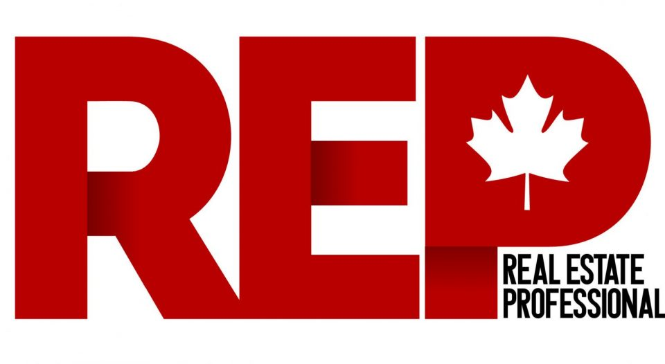 REP-Canada-logo-final1-960x526.jpg