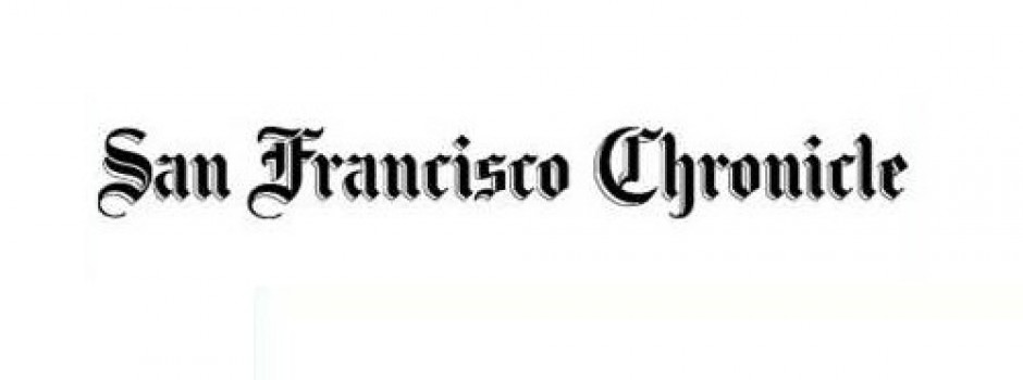 san_francisco_chronicle_logo-940x350.jpg