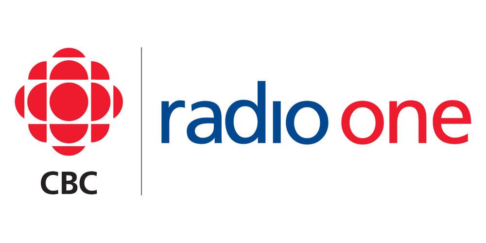 CBC_RadioOne_Gen_4c.jpg