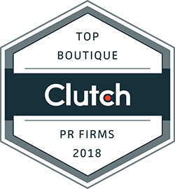 Boutique_PR_Firms_2018 copy.png