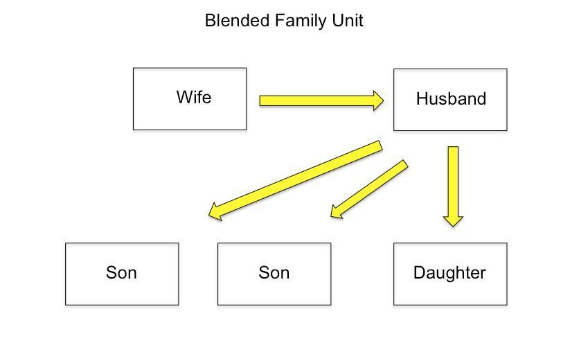 Blended Family Trust Chart 2.jpg
