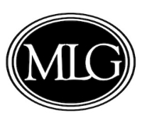 MLG Law Firm Logo Cumming GA.jpg