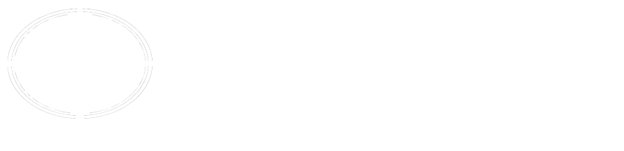 Cumming, Georgia Attorneys | Family Law | Estate Planning