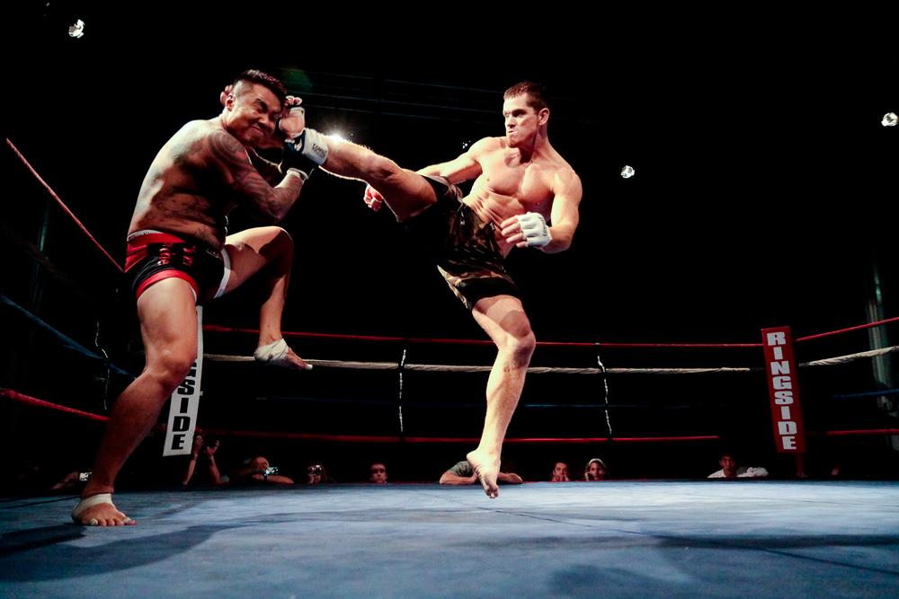 fight-1.jpg