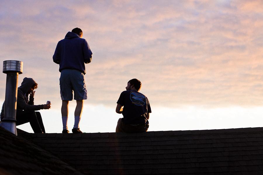 Bellingham rooftop-1.jpg