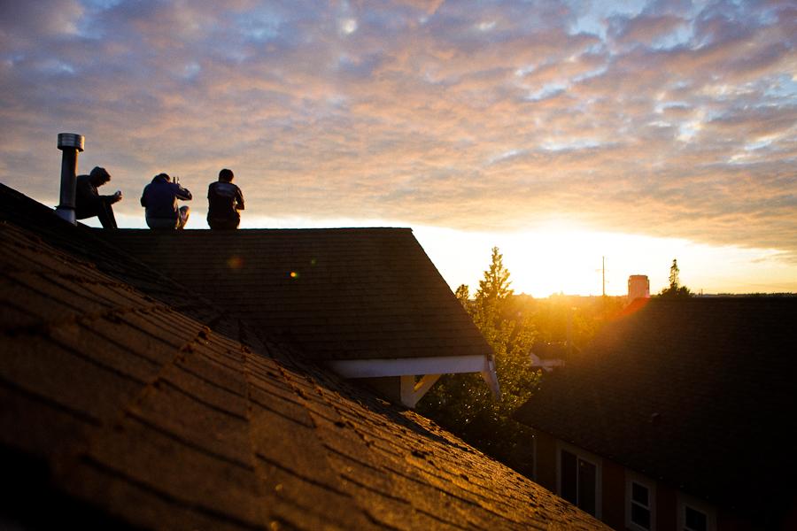 Bellingham rooftop-3.jpg