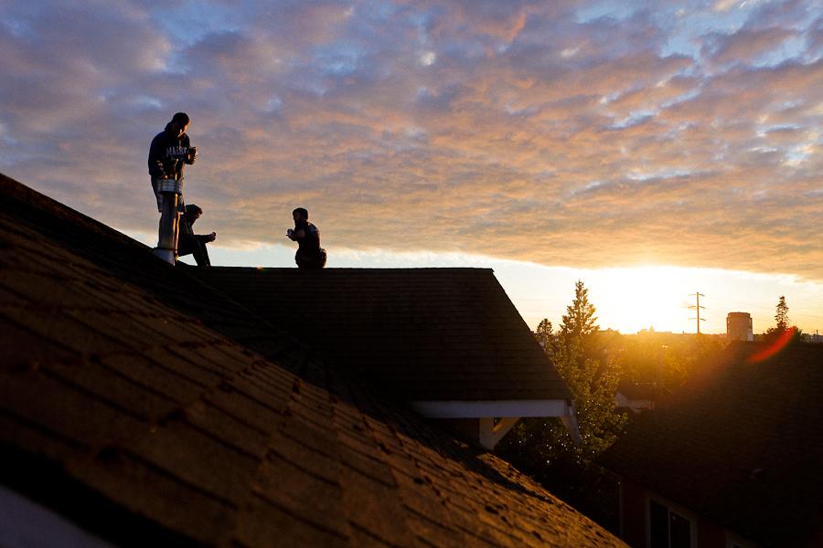 Bellingham rooftop-6.jpg