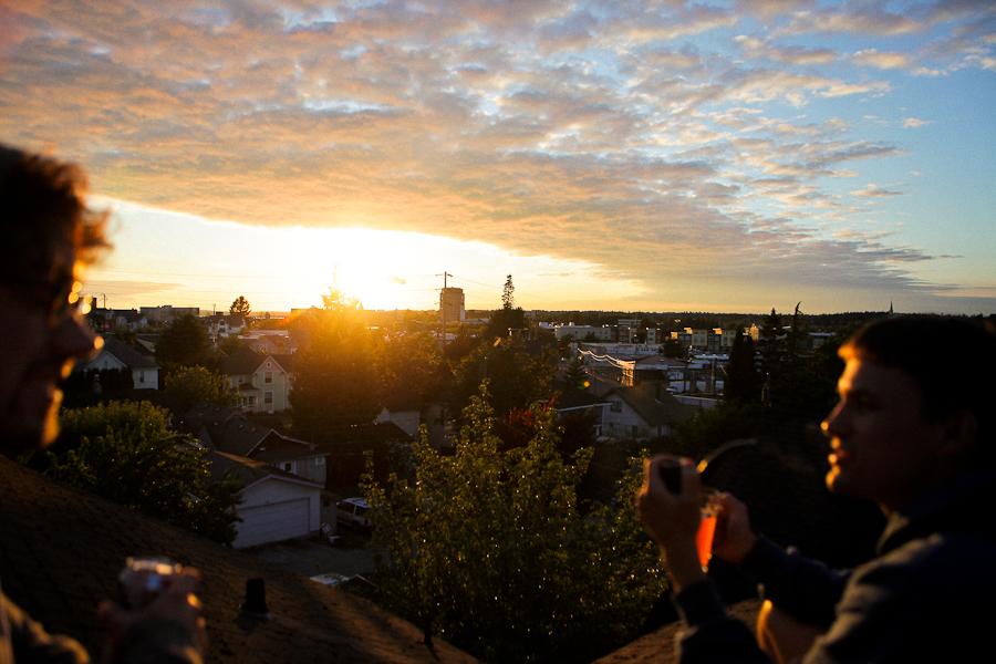 Bellingham rooftop-15.jpg