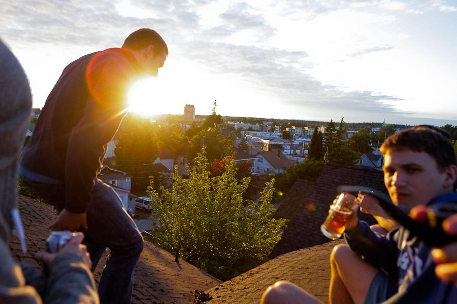 Bellingham rooftop-18.jpg