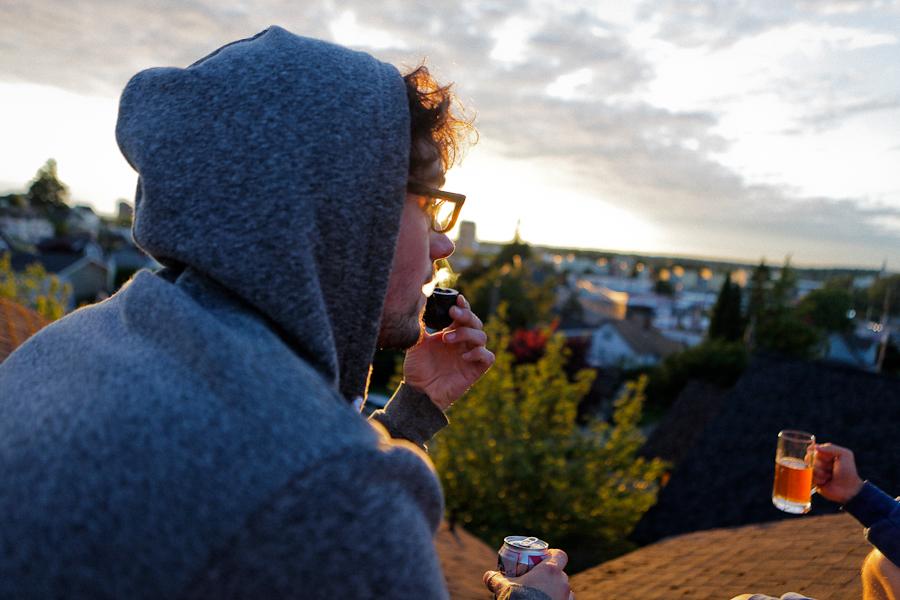 Bellingham rooftop-20.jpg