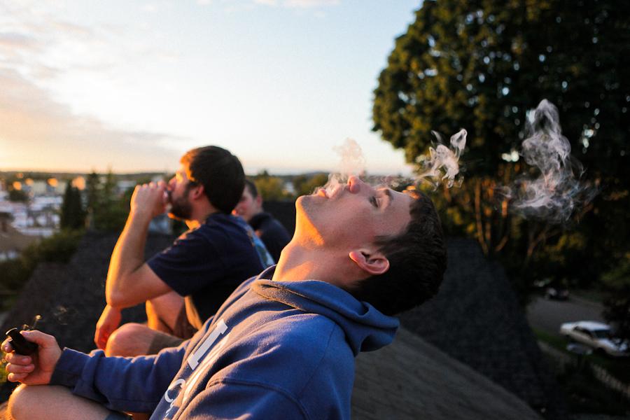 Bellingham rooftop-21.jpg