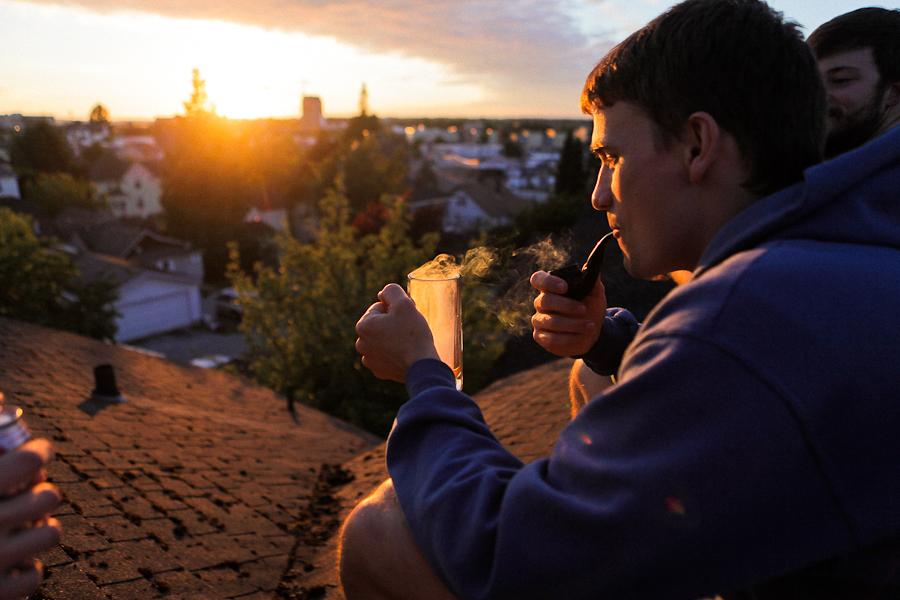 Bellingham rooftop-24.jpg