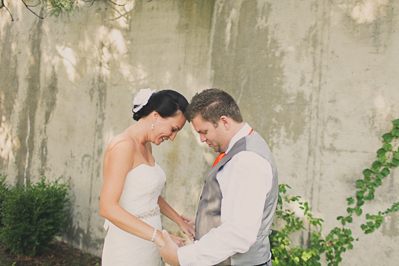 Stephanie&Dan-103.jpg