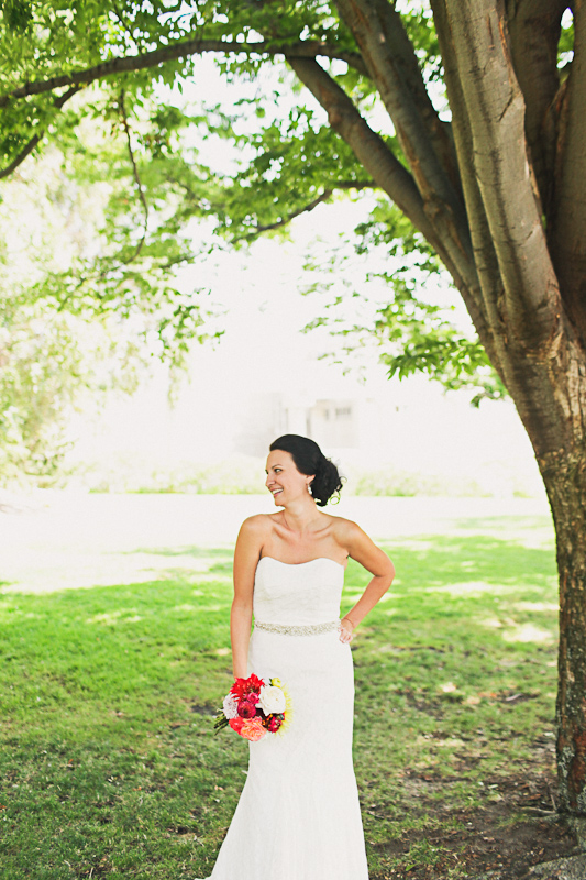 Stephanie&Dan-269.jpg