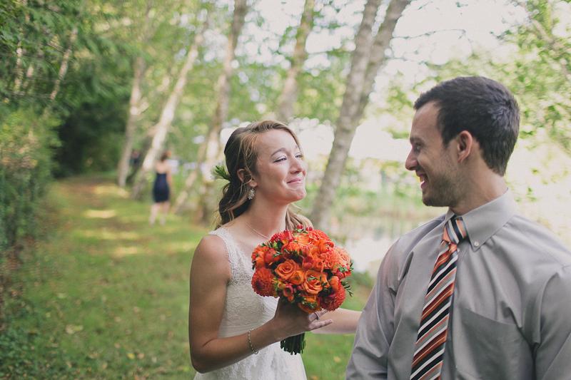 Tony&Megan-45.jpg