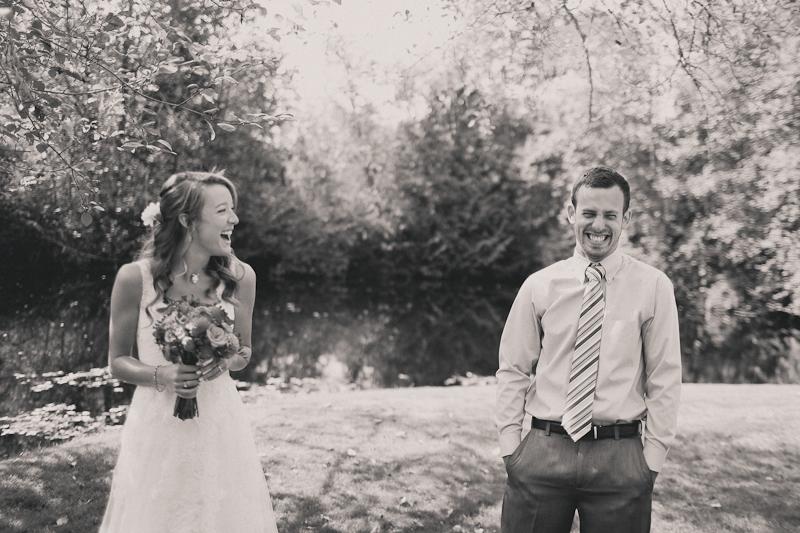 Tony&Megan-83.jpg
