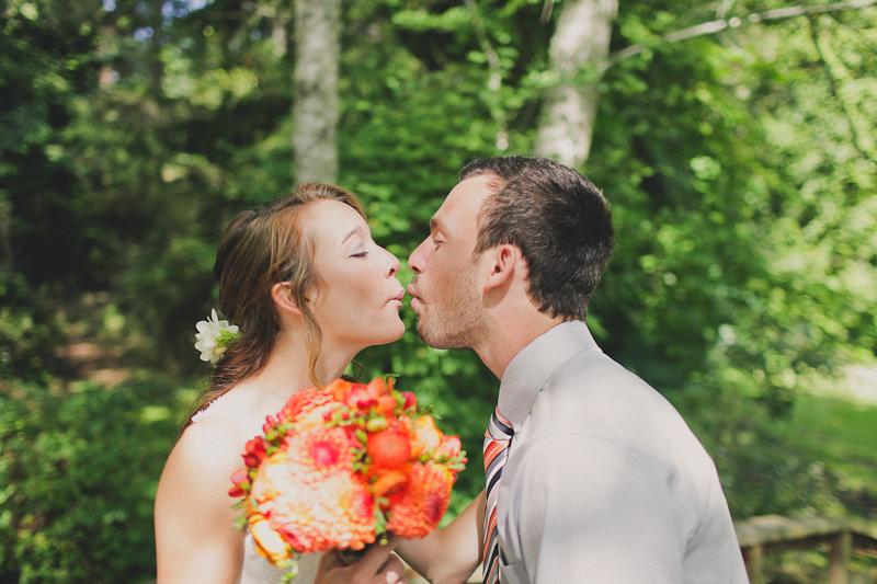 Tony&Megan-126.jpg