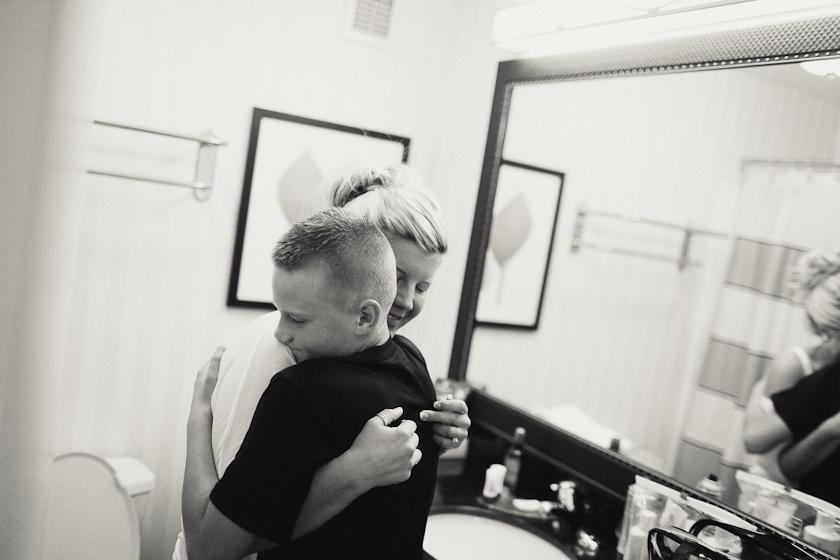 Luke&Jordyn-18.jpg
