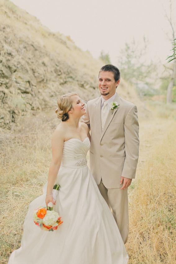 Danielle&Brian-158.jpg