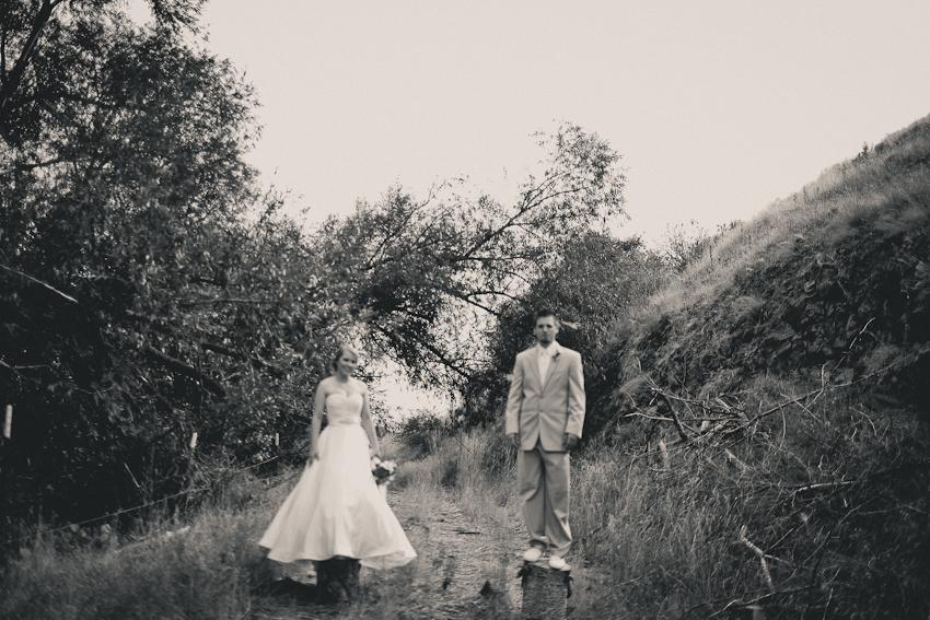 Danielle&Brian-180.jpg